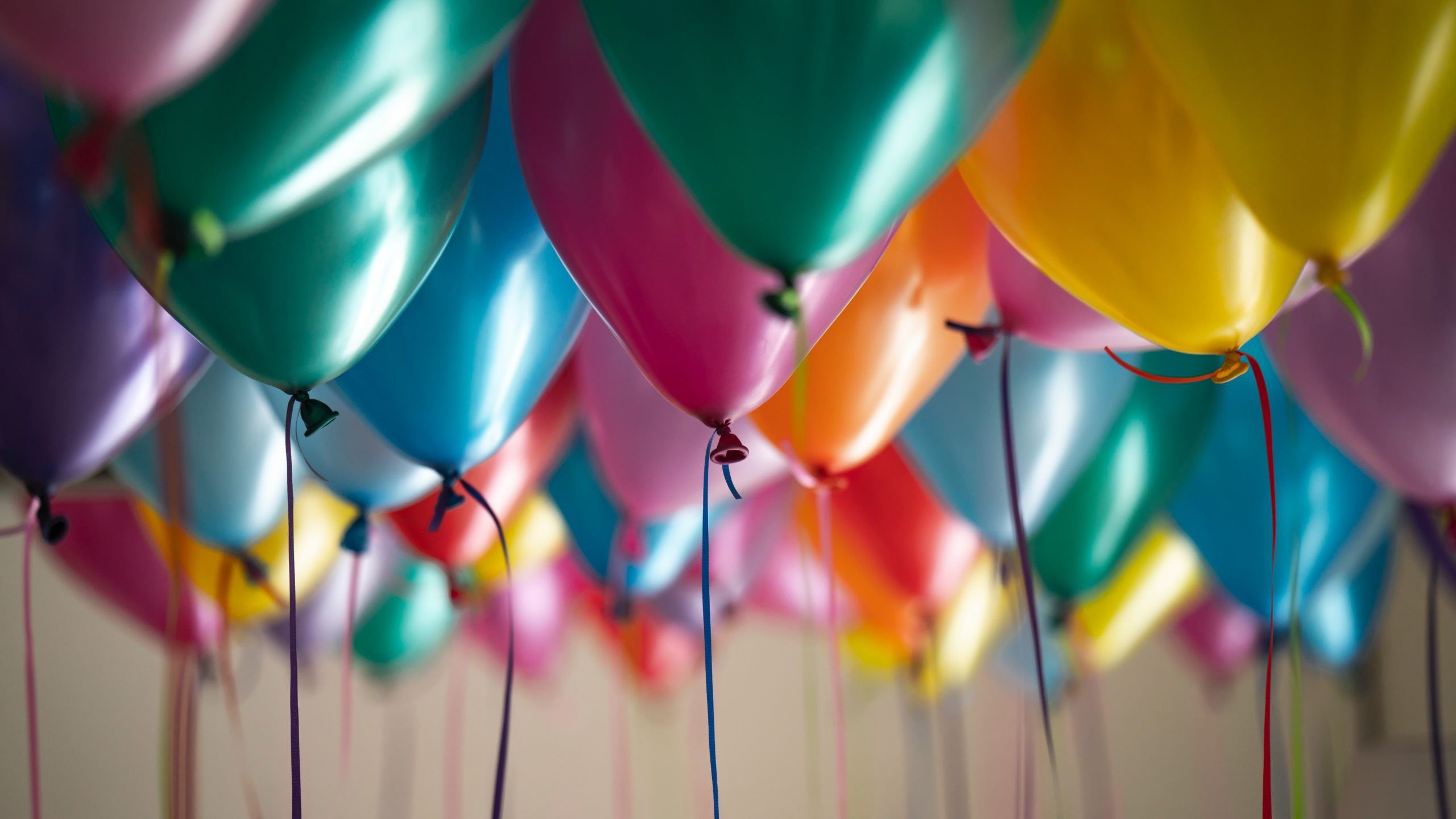 Happy Birthday Leapers