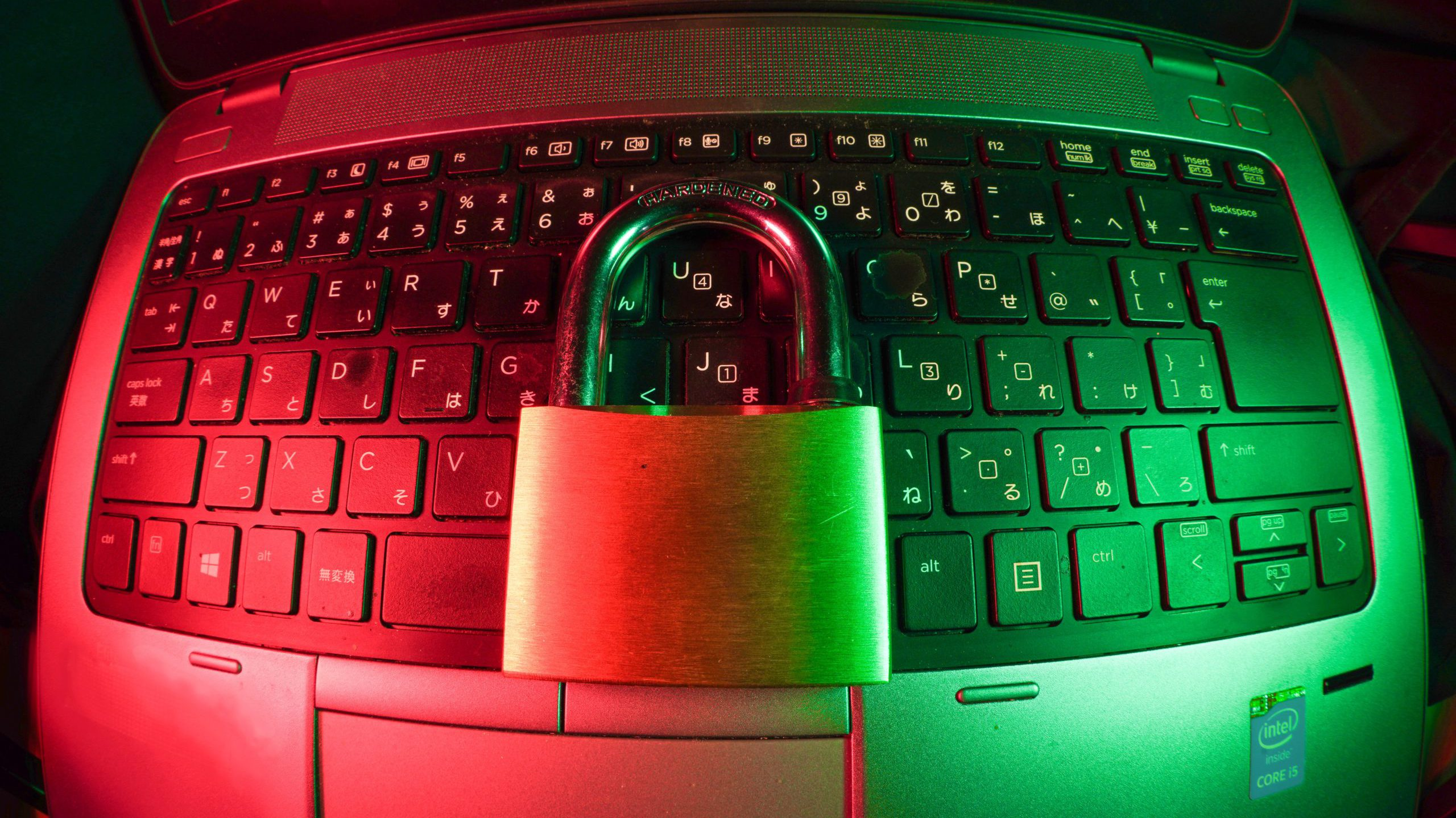 Security a Concern For Accountants Working Remotely
