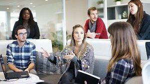 Tech Team Leadership Takes More Than Coding