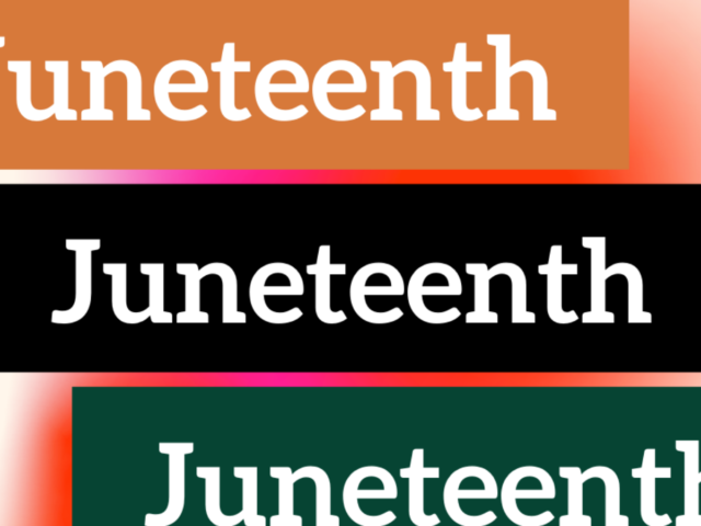 Juneteenth: History and Significance