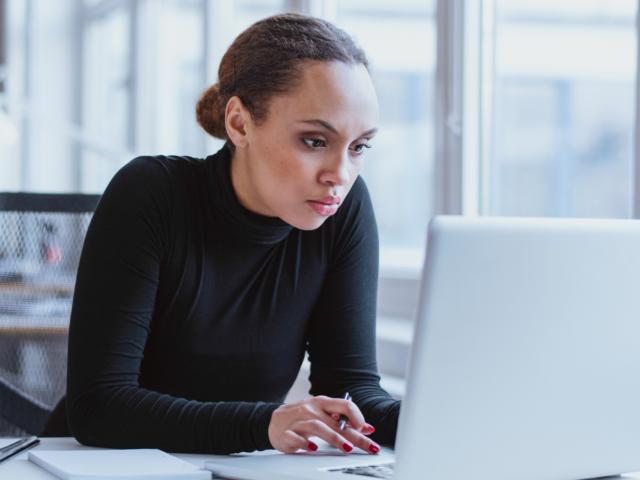 How to Decide Between Multiple Job Offers